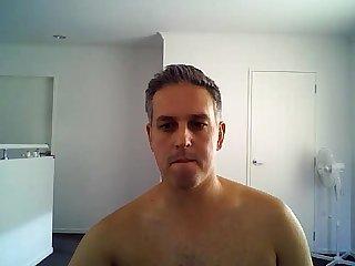 Felipemoon cam straight hetero
