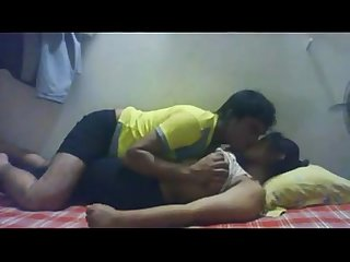 Bangla gf with cute boobs hot fuking with bf tharkicam net