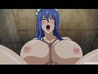 Sex Asian Cartoon Tied up hentai maid - http://hentaiforyou.org