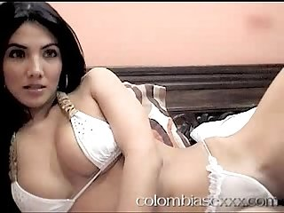 Angela gutierrez webcam 2