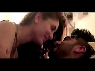 Kareena kapoor and arjun kapoor hot sex compilation in ki ka