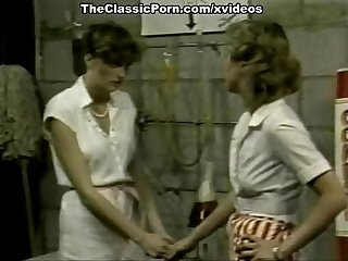 Misty regan comma herschel savage comma tom byron in classic Xxx clip