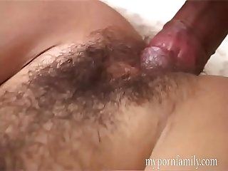 Pornstar for a day real amateur fuckers filmed vol 2