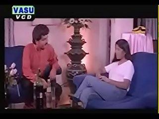 Bhavana compilation
