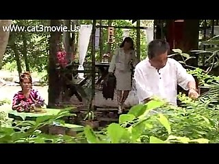 Thai yed clip 2393