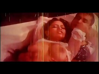 Bangla nude song