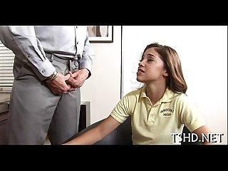 Free Hd juvenile porn