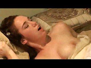 Victorian affair 2 vyv