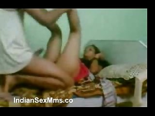 Indian wife getting fucked indiansexmms co