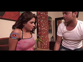 Inclip net hot Bhabhi neha Romance
