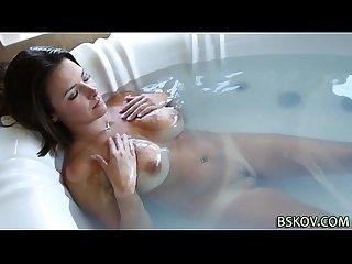 Busty pornstar ass fucked