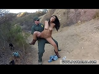 Fuck police women hd and fat girl fucked by cop Cute latin peacherino