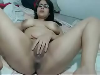 Sexy iranian secretary fucking her boss in a hotel room in hopes of a promotion view Desi sex