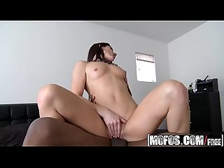 Mofos milfs like it black india summer yong and pussy