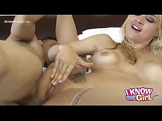 Busty Stepmom Fuck Daughters Boyfriend - Mofos