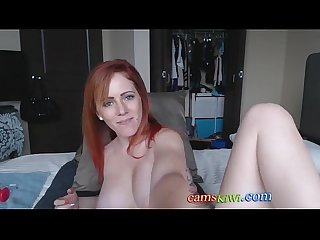 Tattooed self foot worship girl from camskiwi com
