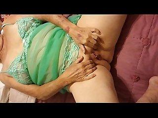 video-2011-12-19-19-55-08[1]