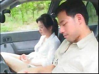 Thai yed clip 2144