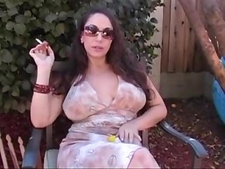 Shall amateur older women masturbating men