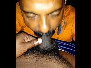 My dick sucking an uncle