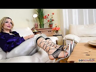Nicole 1080p HD