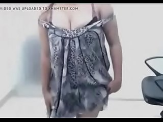 Indian Slut with her favorit dress - Watch Her On AdultFunCams . com