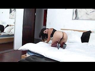 Sophia castello beat da pussy up
