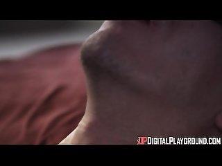 Digitalplayground gabriella fox nude scene5