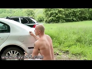 Gay asian sex Story uncle and boy porn check that ass out
