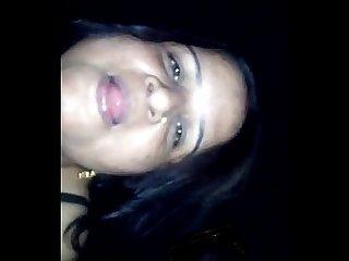 Xvideos com 0c2ad72f6222a3a6326c459d3e4590fe 1