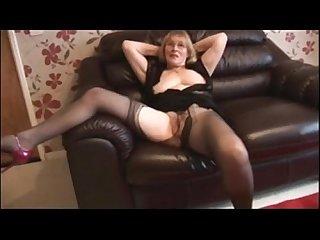 Granny bbw Videos