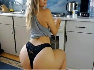 Sexydea period my X mas live webcam show