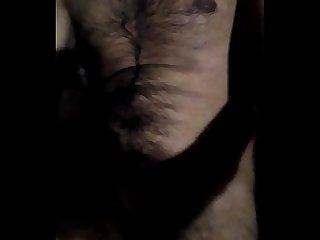 Indian hairy boy hot cumshot