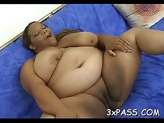 Big marvelous woman big ass