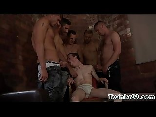 Male nu masturbation gay james has been taken the latest in a