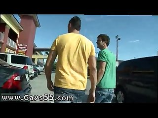 Man vs boys gay sex in this weeks out in public were out in hialeah