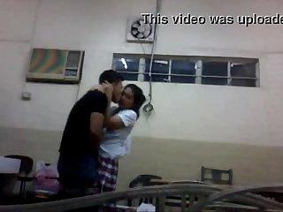 Thai yed clip318
