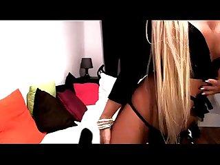Webcam diva vol 54
