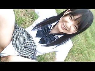 Cmg 112 yui kawai http c1 369 vc