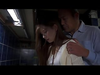 Young teen lolita forced Japanese full video https://bit.ly/2VBRpo8