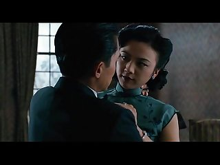 Chinese Forced sex part 1