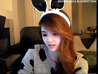 Sgm webcam 005