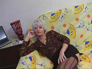 Russian xxx mama ya hochu tebya 50
