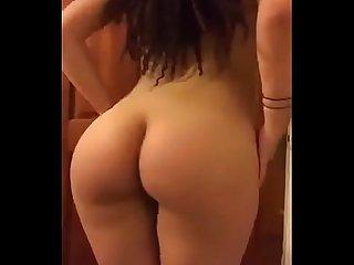 Anna Soto SD