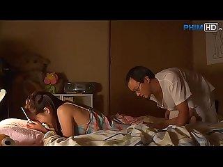 10 n M tnh C film18 Pro