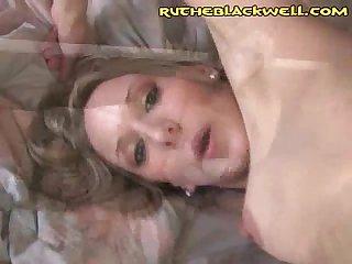 Fucking blondes