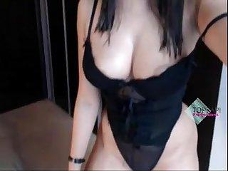 Webcam sexy 981 sexylena