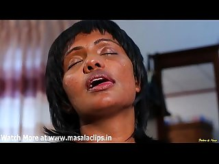 Srilankan b grade movie between lips nude scenes 1