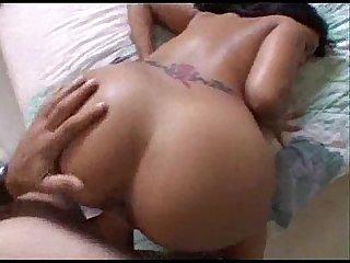 Stephanie yu from virginia
