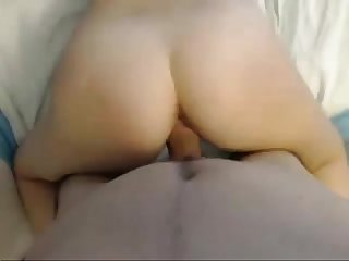 hot webcam girl suck a dick - combocams.com